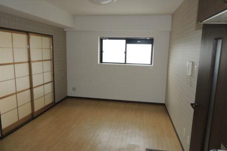 グランボナール 1E 名古屋市守山区中志段味 3LDK キッチン(キッチン)