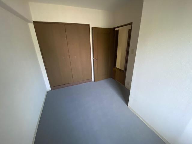 エスポア高蔵寺 202号室 春日井市高蔵寺町北 洋室